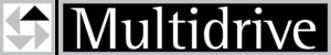 Multidrive Vehicles LTD Logo